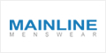 Mainline Menswear - Mens Designer Trainers and Shoes
