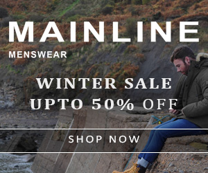 www.mainlinemenswear.co.uk - Mainline Menswear is the UK's leading independent retailer of Mens Designer Clothing.