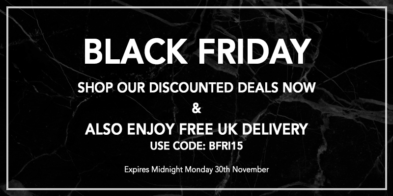 Black Friday Offers at Mainline Menswear