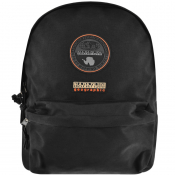Napapijri Voyage Backpack Black