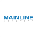 Mainline Menswear is the UK's leading independent retailer of Mens Designer Clothing.