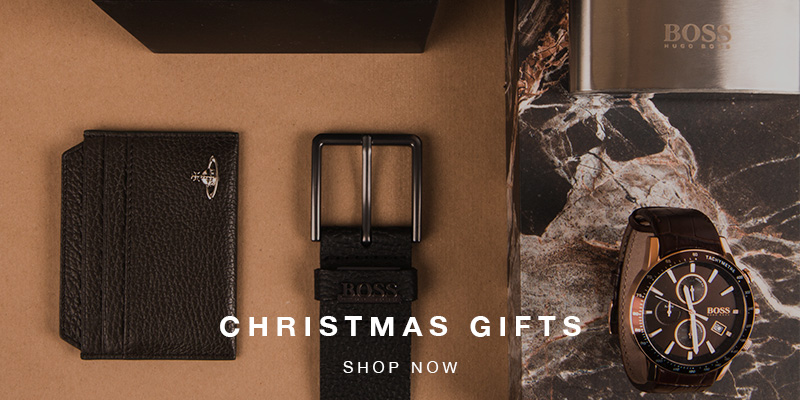 Christmas Gift Ideas - Shop Now