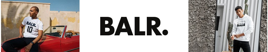 Balr Sale Items