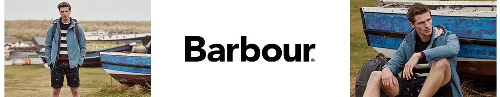 Barbour Accessories