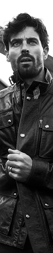 Belstaff Accessories