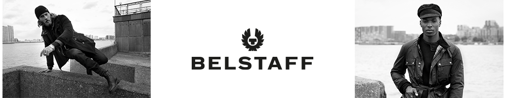 Belstaff Jumpers And Sweatshirts