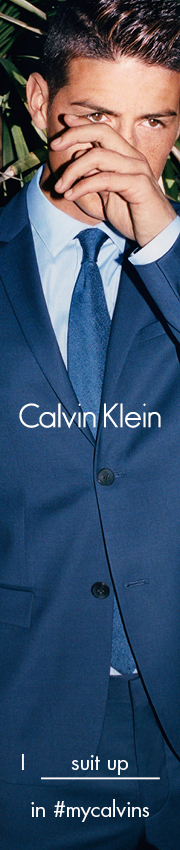 Calvin Klein Sale Items