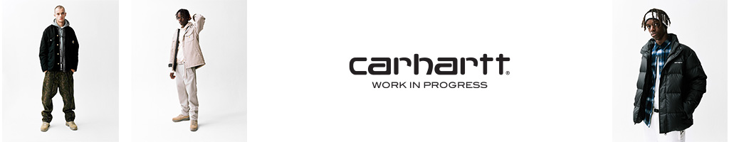 Carhartt Jeans and Trousers