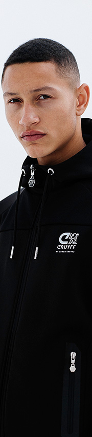 Cruyff Sale Items