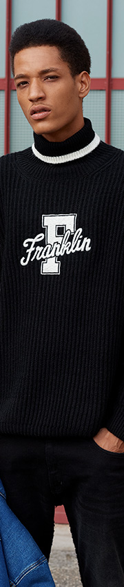 Franklin Marshall Accessories