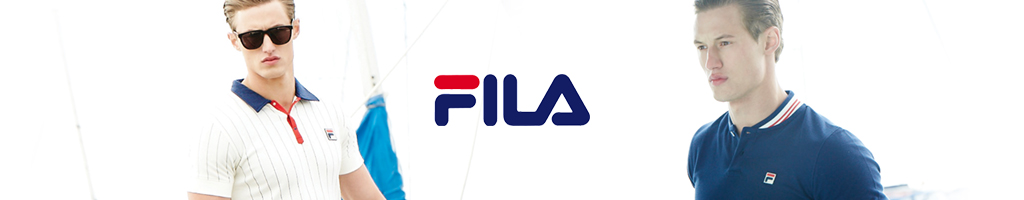 Fila Vintage Sale Items