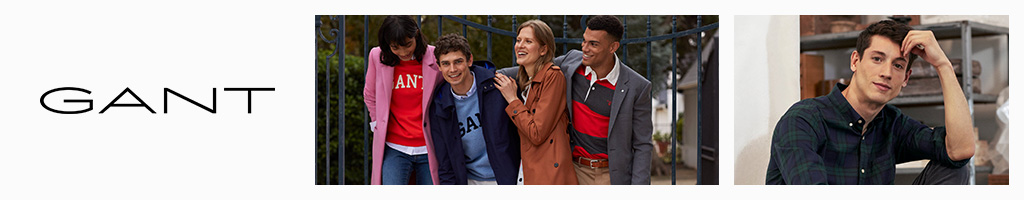 Gant Sale Items