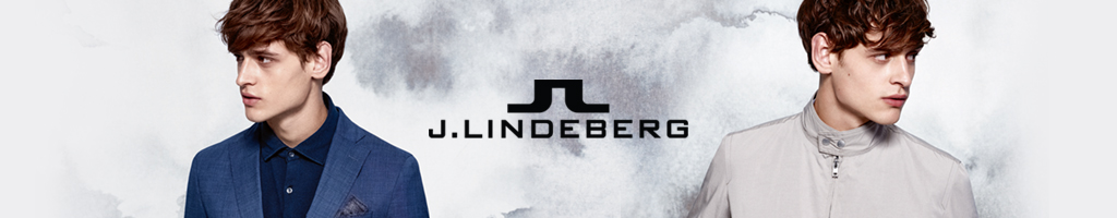 J Lindeberg Jumpers and Zip Tops
