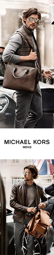 Michael Kors Jumpers and Jackets