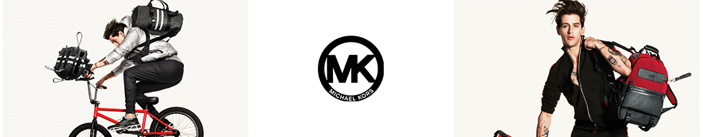 Michael Kors T Shirts