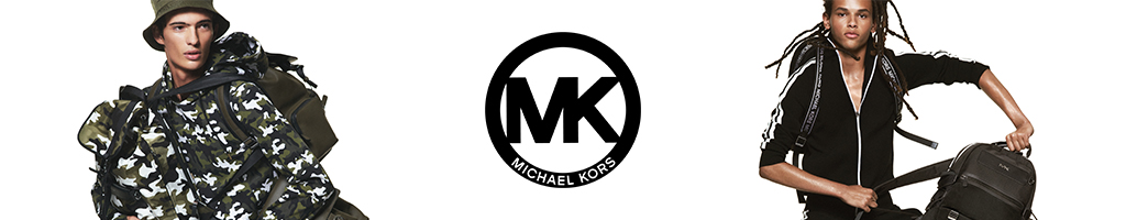 Michael Kors Jeans And Trousers