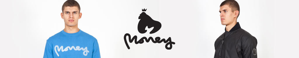 Money Clothing T Shirts