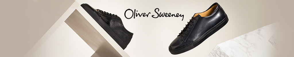 Oliver Sweeney Sale Items