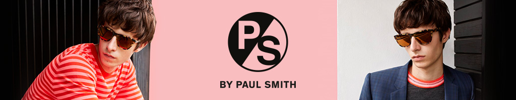 Paul Smith T Shirts