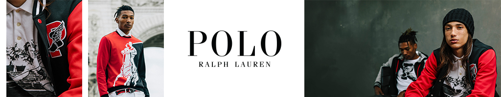 Ralph Lauren Jeans And Trousers