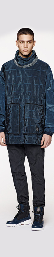 Stone Island Sale Items