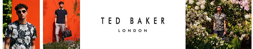 Ted Baker T Shirts