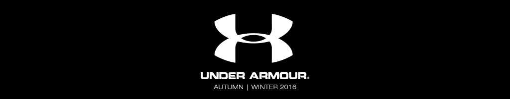 Under Armour Trainers And Footwear