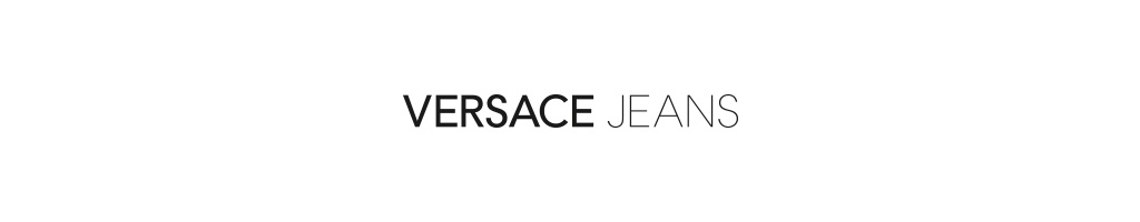 Versace Jeans Jeans and Trousers