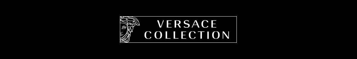 Versace Collection Jumpers And Jackets