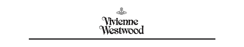 Vivienne Westwood Jumpers And Zip Tops