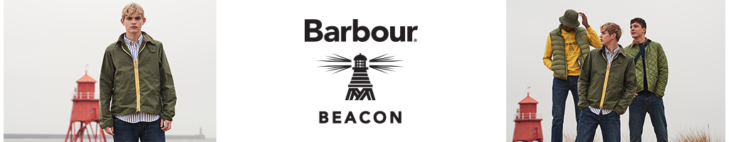 Barbour Beacon Jumpers And Jackets