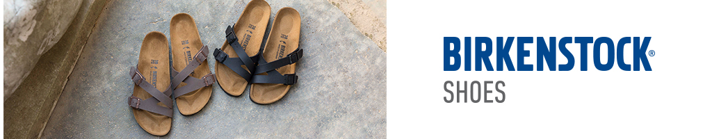 Birkenstock Sale Items