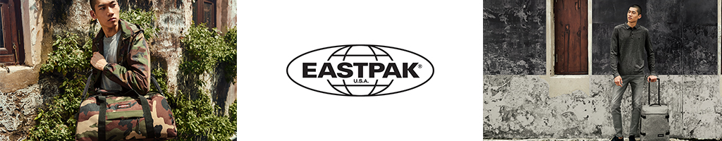 Eastpak Rucksacks And Backpacks