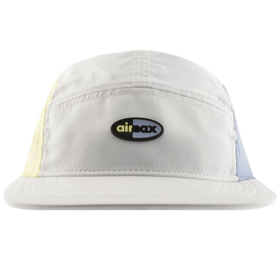 2ab8f7be Shop Nike Caps for Men - Obsessory