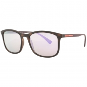 Prada Linea Rossa Sunglasses Purple