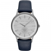 Emporio Armani AR11119 Watch Navy