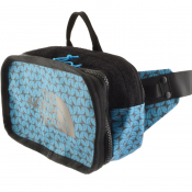 The North Face Explore Lunar Waist Bag Blue