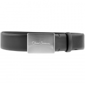 Oliver Sweeney Cullmeto Belt Black