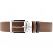Oliver Sweeney Malmsey Belt Brown