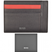 BOSS HUGO BOSS Cosmopole Card Holder Navy