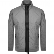 Nike Tech Jacket Grey