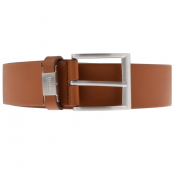 BOSS HUGO BOSS Connio Belt Brown