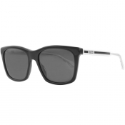 Gucci GG0558S Sunglasses Black