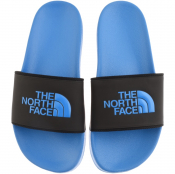 The North Face Base Camp Sliders Blue
