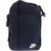 Nike Heritage 2.0 Shoulder Bag Navy