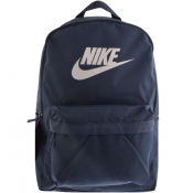Nike Heritage 2.0 Backpack Navy