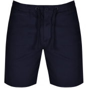 Superdry Sunscorched Chino Shorts Navy