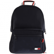 Tommy Hilfiger Backpack Navy