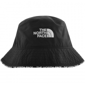 The North Face Cypress Bucket Hat Black