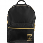adidas Originals Class Backpack Black